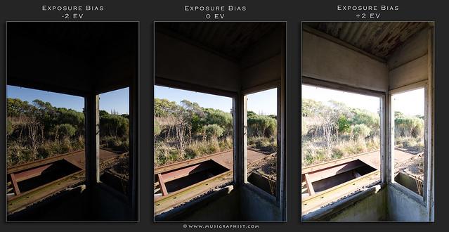 3-fotos-Ventanas