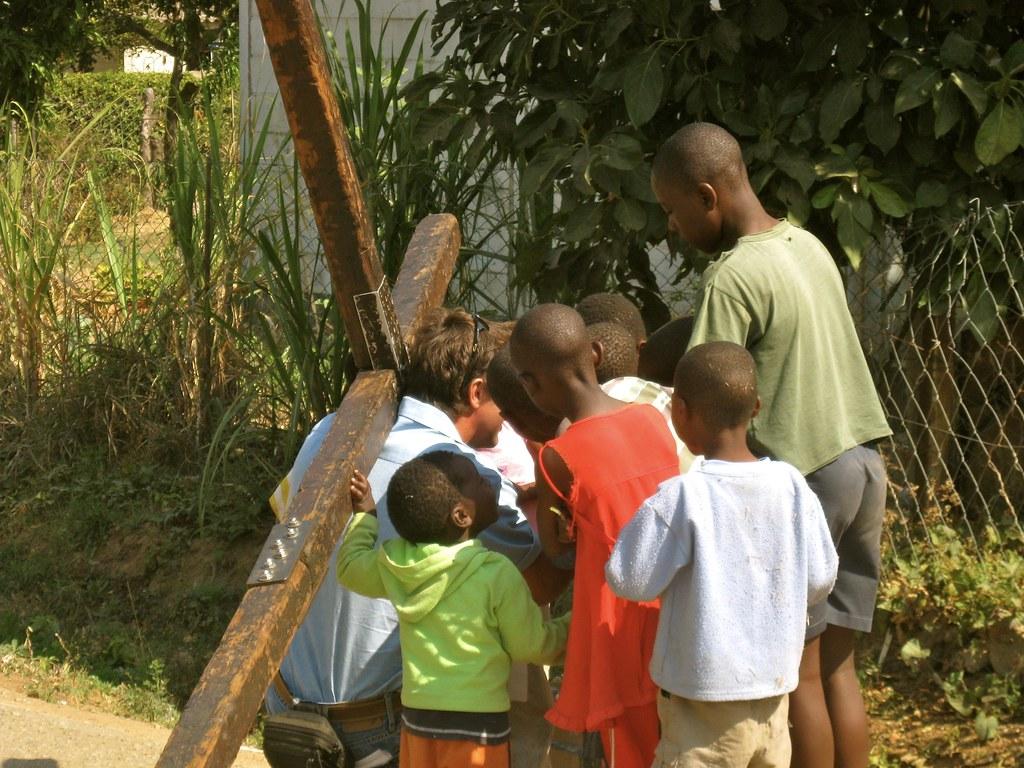 Zimbabwe Image20