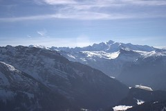 Scenic view Image