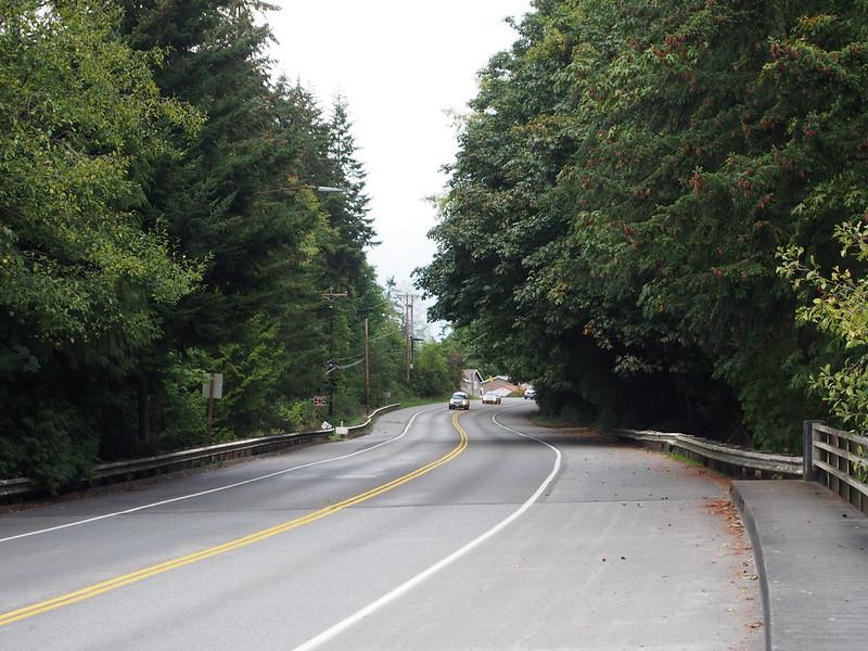 Mukilteo Boulevard