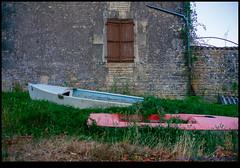 160814-0462-XM1.jpg - Photo of Charroux