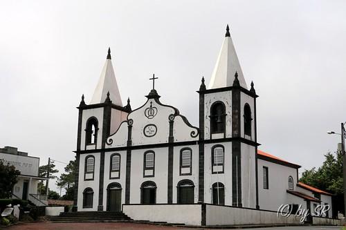 Azores2014_0647