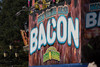 Lots of Bacon at the Fair this Year!