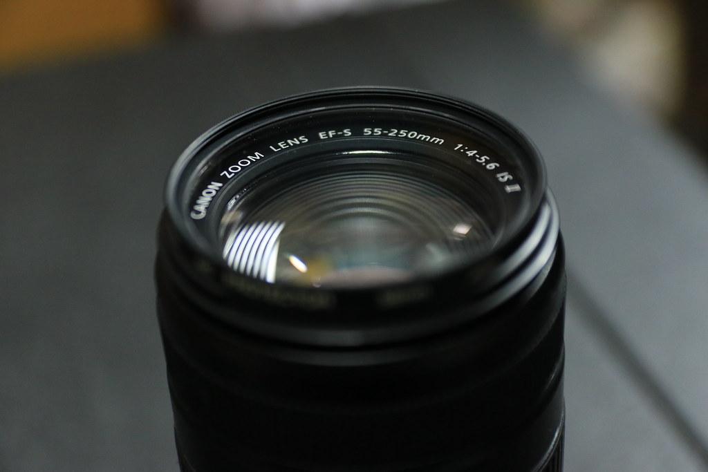 6O2A1504