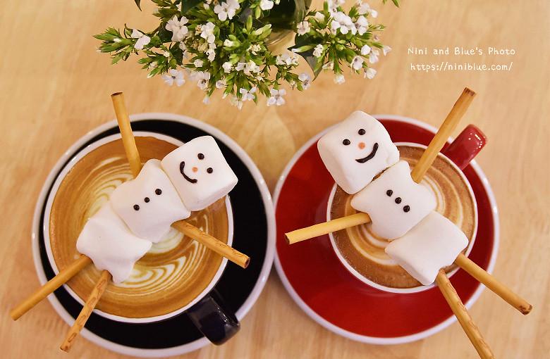 台中咖啡coffee&people05