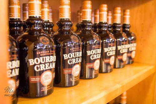 BourbonTrail-17
