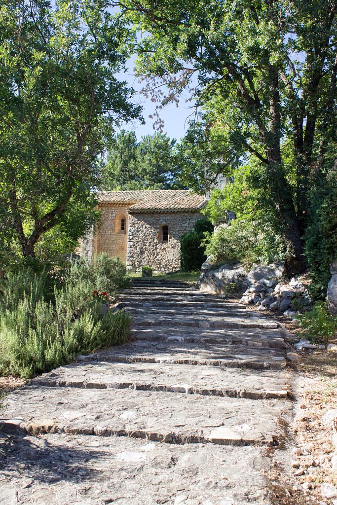 Lac de castillon map alpes de haute provence france for Haute provence