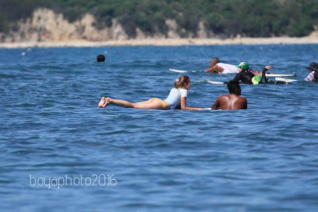 IMG_4431_batch, Canon EOS 7D, Canon EF 100-400mm f/4.5-5.6L IS
