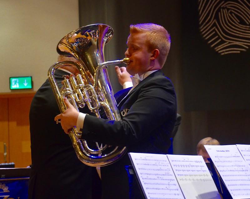 Lars-Otto Torsvik - Solokuf.
