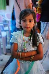 #india #portrait #kid