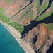 Nāpali Coast State Wilderness Park by russ david