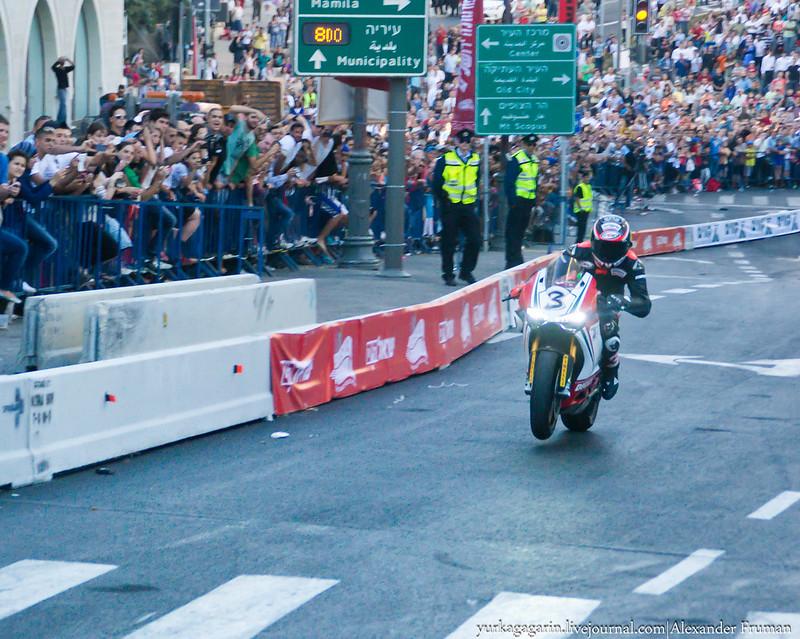 Formula One-20130613-1861.jpg