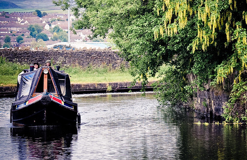 uk summer england home canal nikon lancashire barge narrowboat burnley leedsliverpoolcanal d90 2013 nikond90 myfreecopyright swjuk jun2013