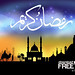 Download islamic vectors