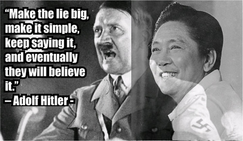 Marcos Hitler
