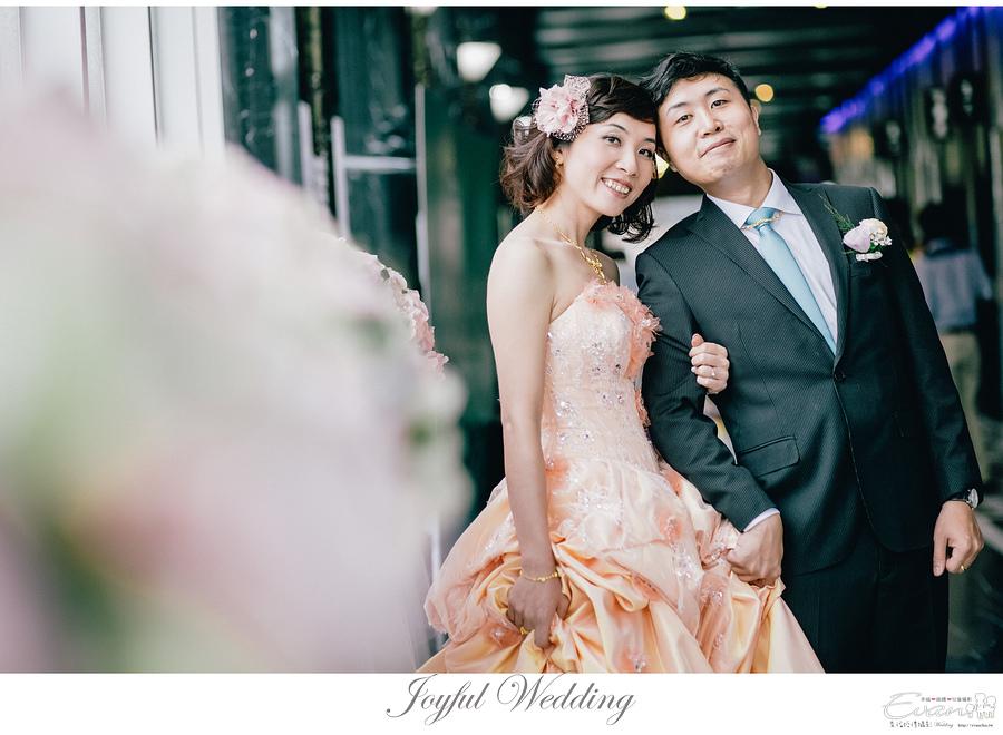 Mason & Vivia 婚禮記錄 _00140