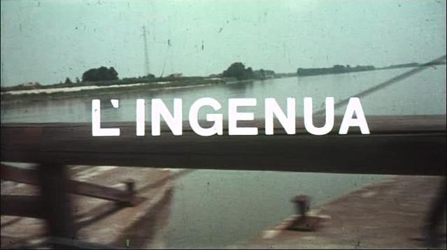 Lingenua