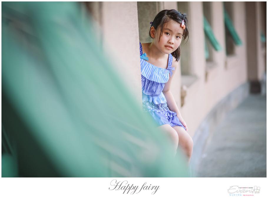 IMG _00165