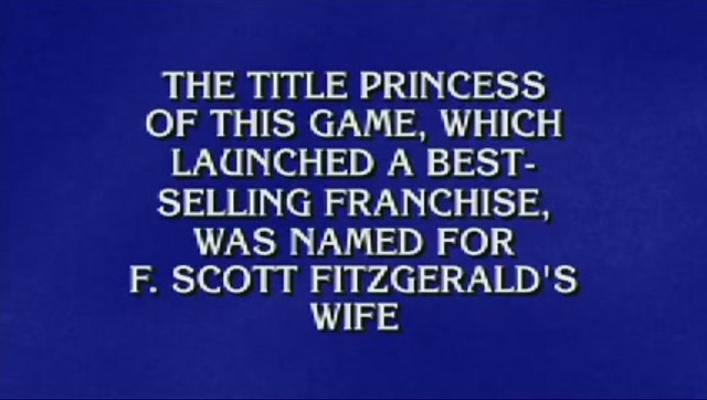 previous jeopardy questions