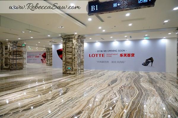 Chengdu - New Century Global Mall-039