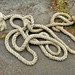 Old Rope by Tim Green aka atoach