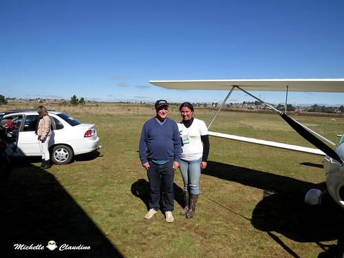 2º EVAER-  Encontro Vacariense de Aeromodelismo 3 e 4 de Agosto 2013 9441922889_c002c93cf2