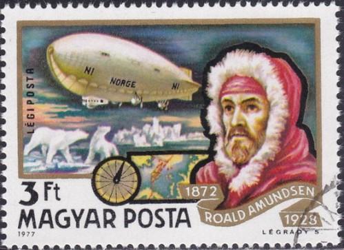 airship13