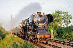 20120501-DSC_6846