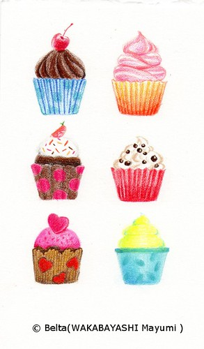 2013_08_25_cupcakes_01_s by blue_belta