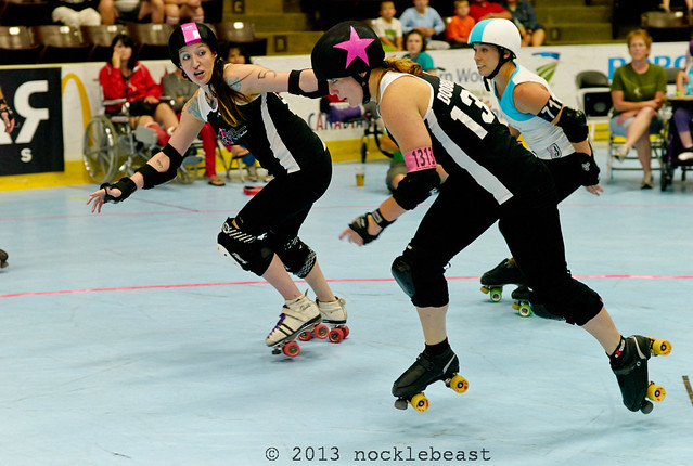 1kzoo_04_killamazoo_vs_queens_L2084452