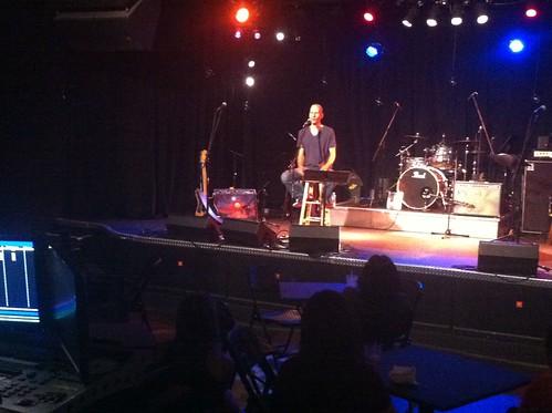 Eric_Normand_Nashville_Berklee_Jam_Rutledge
