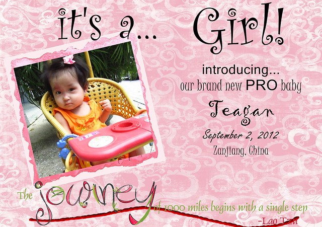 girl announcement teagan - Page 001-1