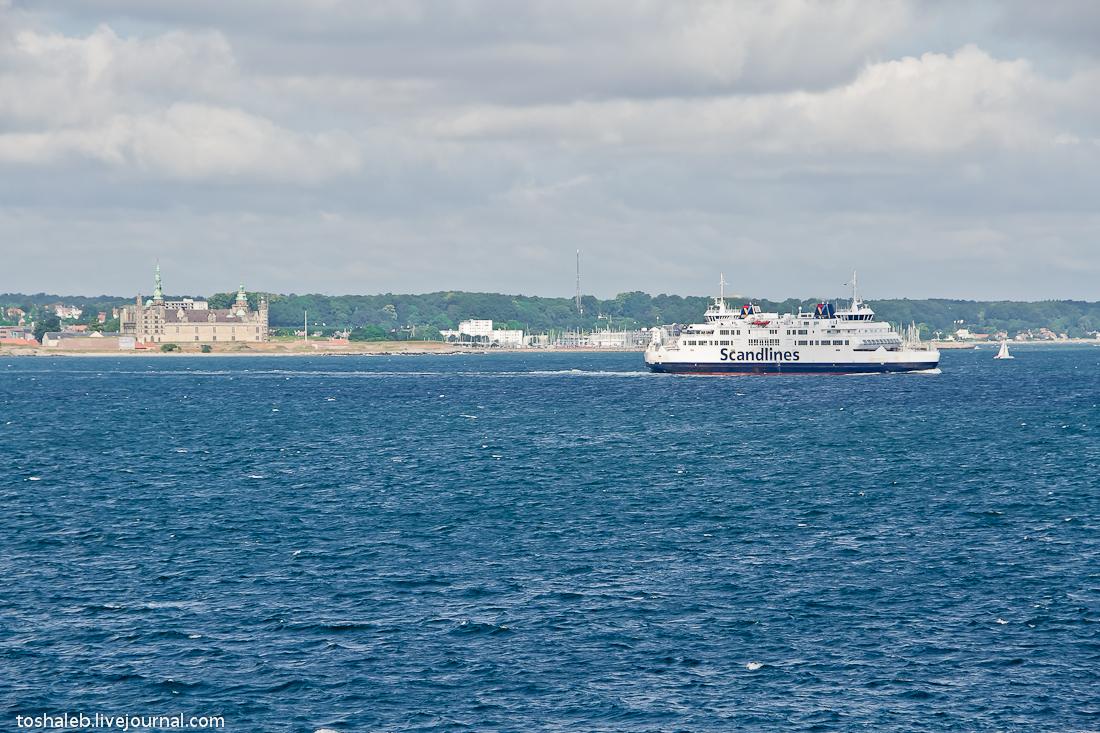 Helsinborg_ferry-23