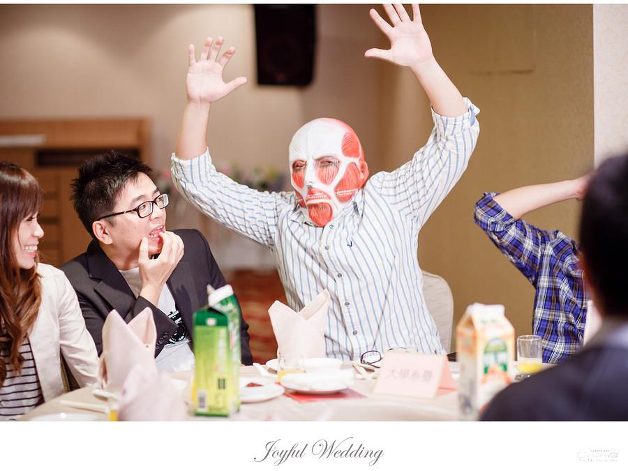 士傑&瑋凌 婚禮記錄_00114