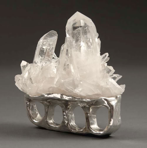 crystalBrassKnuckle2