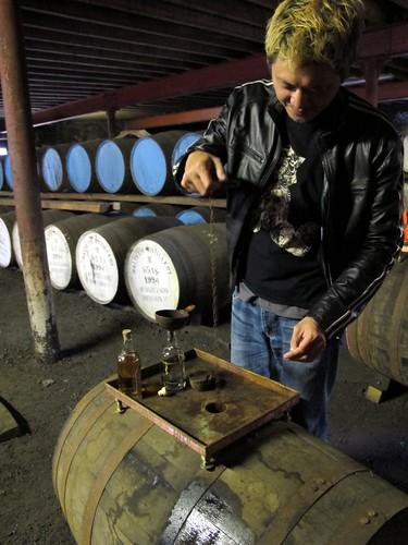 130610_i_Balvenie_Distillery_141
