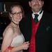LoneStarCon 3 Hugo Award Ceremony Reception