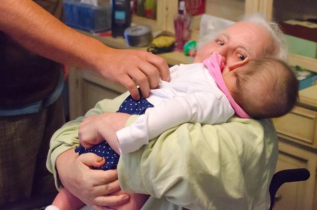 20130914-Coraline-Meets-Great-Grandma-4076