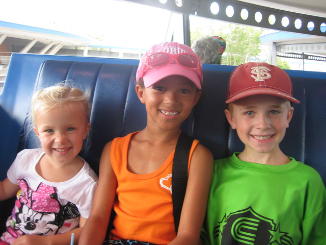 MagicKingdom_PeytonBday-8