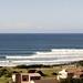 Jižní Afrika, foto: ilustrační