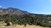Kreta 2013 160