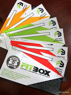 fitbox-technogym.jpg