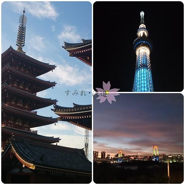 20130915-20東京行(準備篇)-0