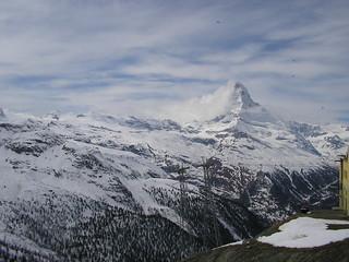 Zermatt 011