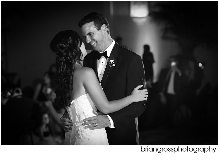 R_A_Casa_Real_Wedding_Brian_Gross_Photography-241