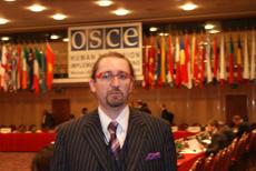 CKOSCE2009 230