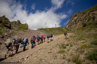 Elbrus 07 2013 (42)