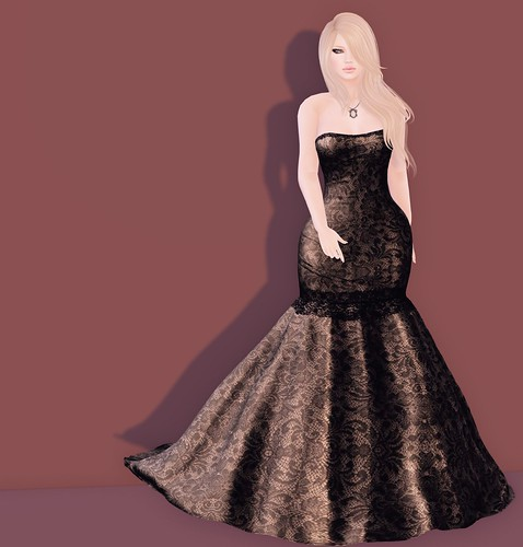 LoTD - A Little Elegance