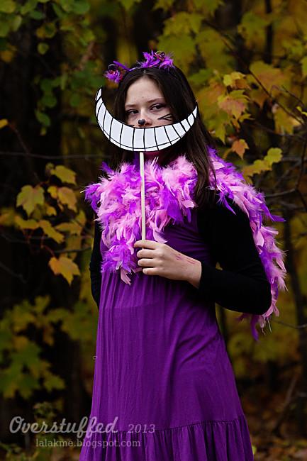 IMG_8064 Halloween 2013 web