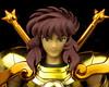 [Imagens] Saint Cloth Myth EX Dokho de Libra  10541242583_e98ff247ea_t